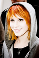 Hayley Williams! - hayley-williams photo