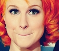 Hayley Williams!