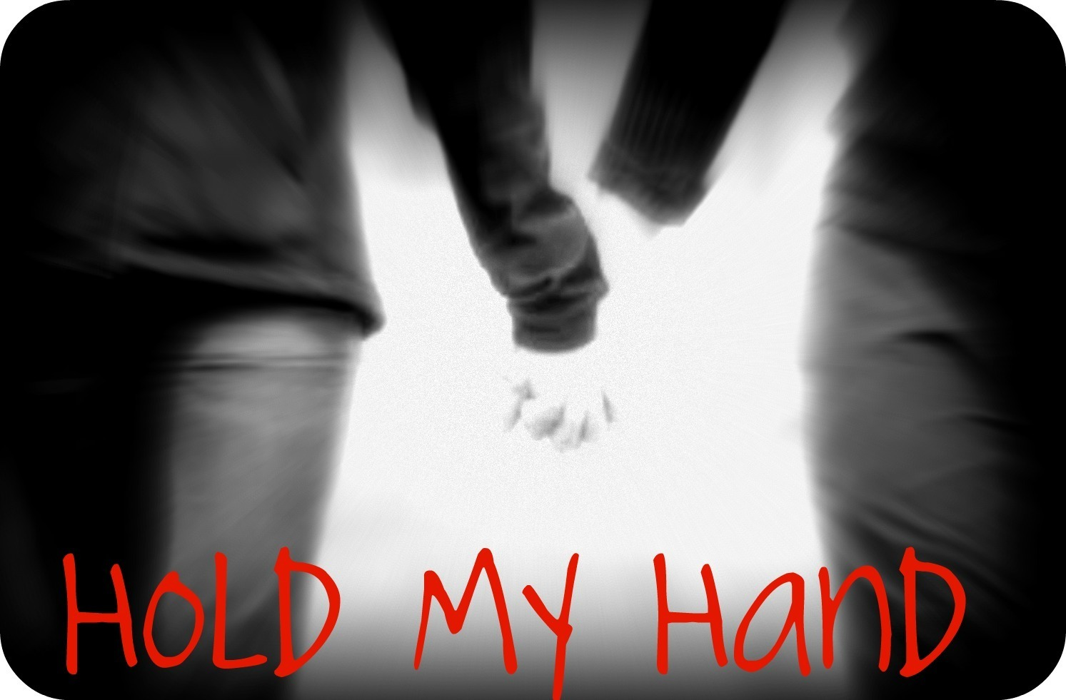 Vern Gosdin - Jesus Hold My Hand Lyrics