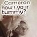 House & Cameron