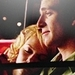 JP S2 - peyton-and-jake icon