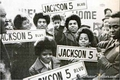 Jackson 5 <3 - michael-jackson photo