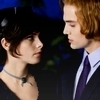 Les Cullens [2/10] Jalice-alice-and-jasper-18860320-100-100