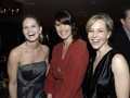 January 27   ELLE Women in Television Event