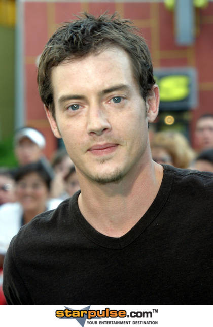 jason london wife