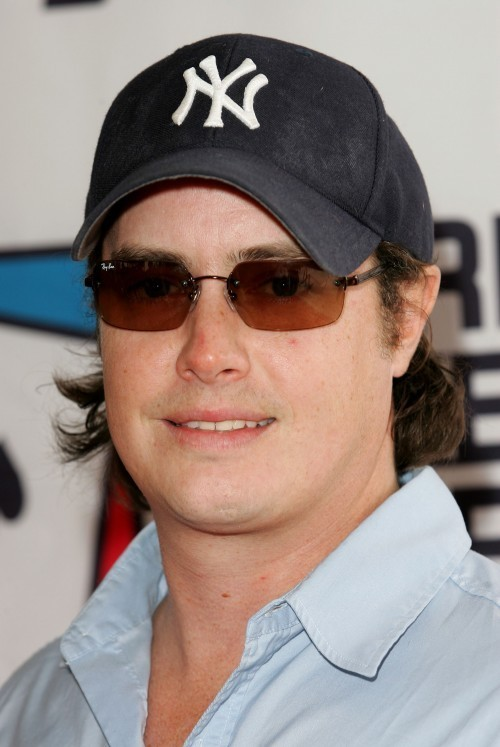 jeremy london net worth
