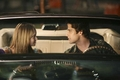 Jo and Tyler - mean-girls-2-the-movie photo