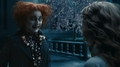 Johnny Depp as the Mad Hatter - johnny-depp photo