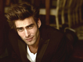 Jon Kortajarena - male-models wallpaper