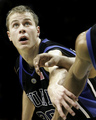 Jon Scheyer - duke-university photo