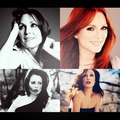 Julianne - julianne-moore fan art
