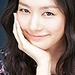 Jung So Min Icons by Dada - jung-so-min icon