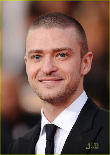 Justin Timberlake wallpaper with a business suit, a suit, and a two piece called Justin timberlake 2011