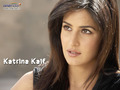 Katrina - bollywood-stars photo