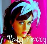 Katy Perry ikoni