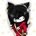 Kazuki The Skunk (request)