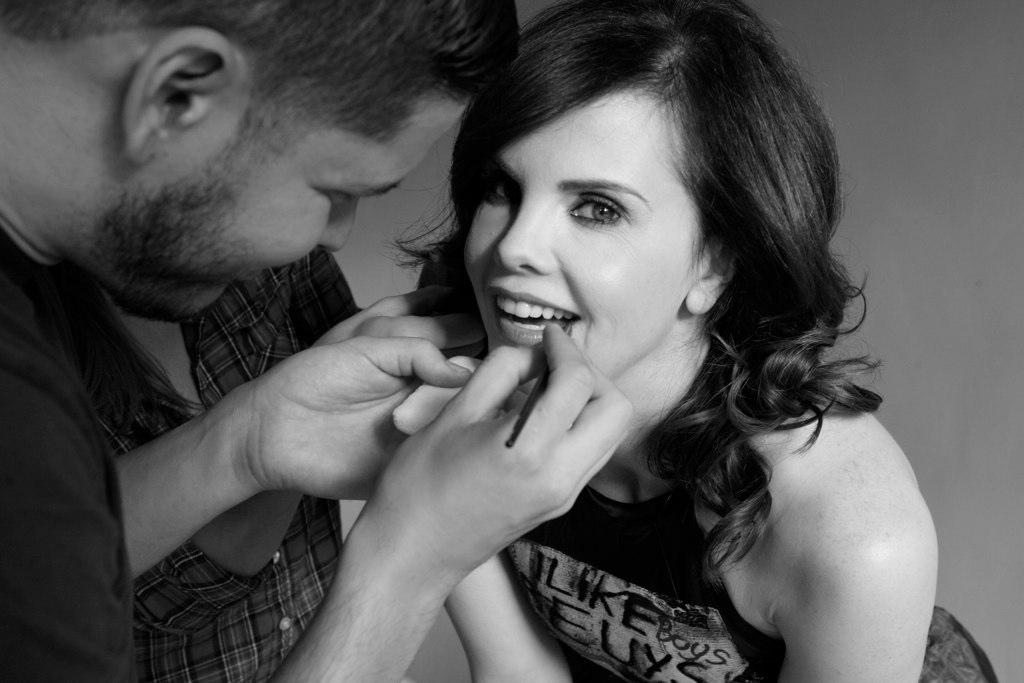kiersten warren desperate housewives