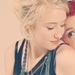 Lily - lily-loveless icon