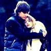 l'amour B&A