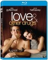 Love & Other Drugs - jake-gyllenhaal photo