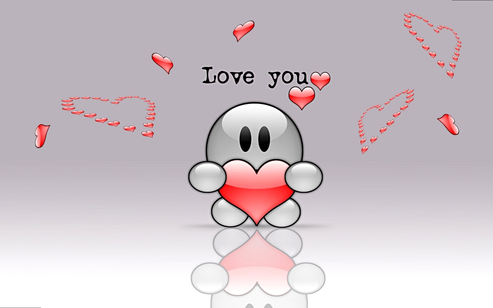 So cute Love Wallpaper : Love - Love Wallpaper (18854657) - Fanpop - Page 3