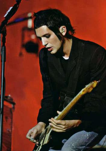 Lovely Brian