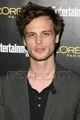 MGG @ Pre-SAG Awards party - matthew-gray-gubler photo