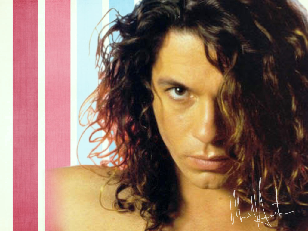 Michael Hutchence Nude Photos and Videos nude (13 photos), Tits Celebrity picture