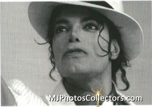 MJ<3 niks95