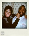 MJlol - michael-jackson photo