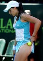 Marion Bartoli ass - tennis photo