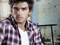 Marlon Teixeira - male-models wallpaper