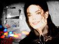 michael-jackson - Michael Jackson <3 niks95 wallpaper
