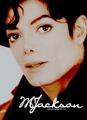 Michael Jackson <3 niks95 - michael-jackson photo