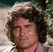 Michael - michael-landon icon