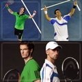 Murray - andy-murray fan art