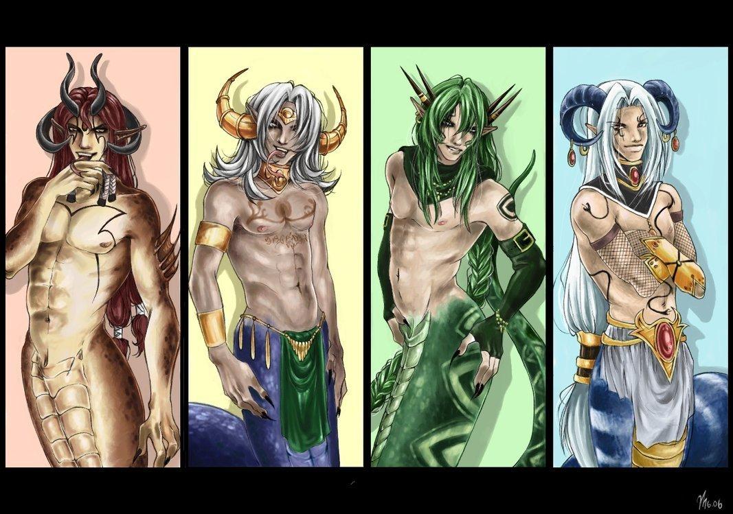 Elf hypnotized sex hentia photos