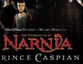 Narnia promotionals - georgie-henley-as-lucy-pevensie photo