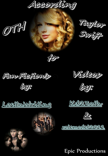 OTH According to Taylor matulin [Epic Productions]