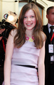 Prague - georgie-henley-as-lucy-pevensie photo