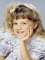 "Promo - Stephanie ""Steph"" Judith Tanner"