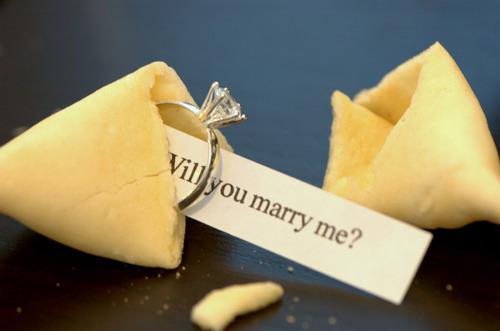 Rings. ^_^