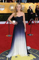 SAG Awards - julia-stiles photo