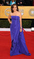 SAG Awards - mariska-hargitay photo