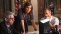 SVU - law-and-order-svu photo