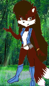 Sally Acorn as Abigail in the forest.jpg