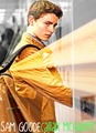 Sam!!! - callan-mcauliffe photo