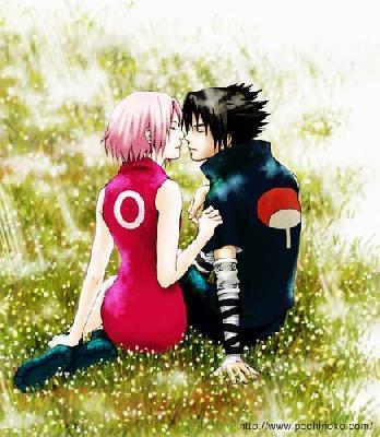 Sasuke_X_Sakura (BurnOut)