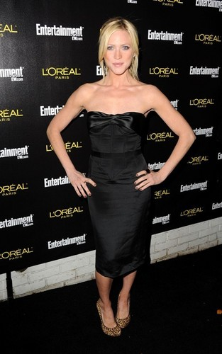 Screen Actors Guild Awards 29 January 2011
