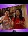 Season 1 - carly-and-spencer-shay icon